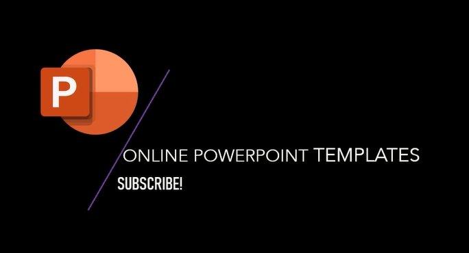 Powerpoint Logo Animation Tutorial