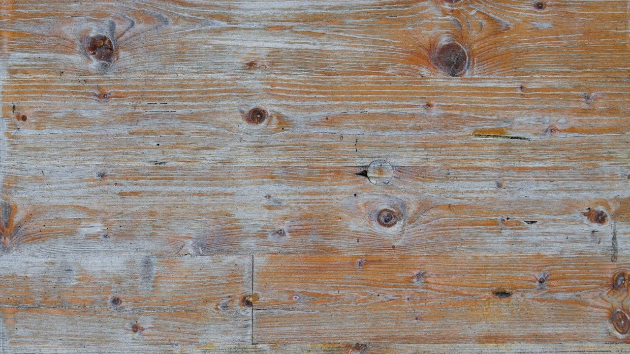 Wood Background Templates
