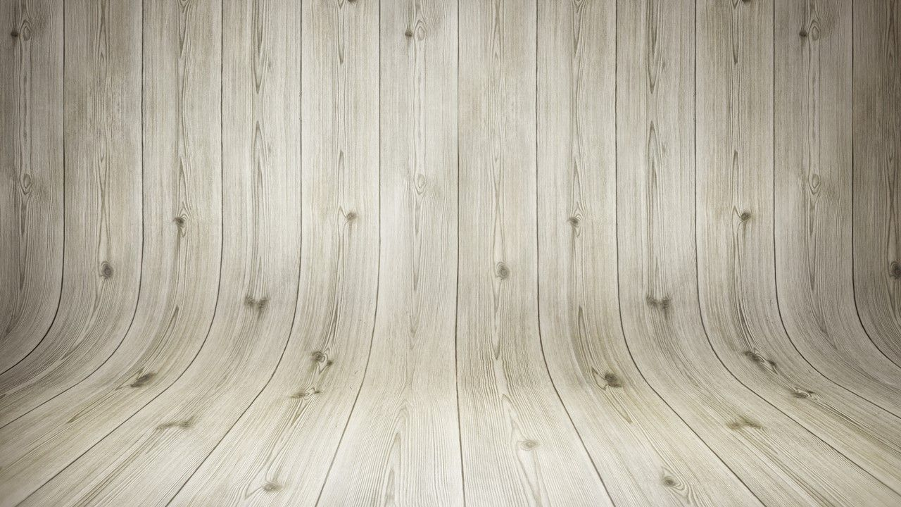 Wood backgrounds powerpoint Template